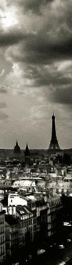 París, II